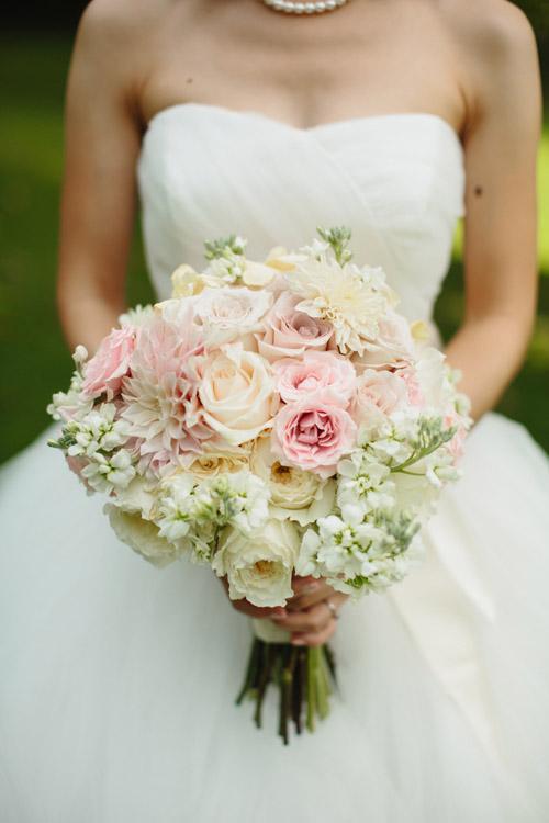 maui-wedding-sara-rocky-photography-sweet-pea-events-05.jpeg