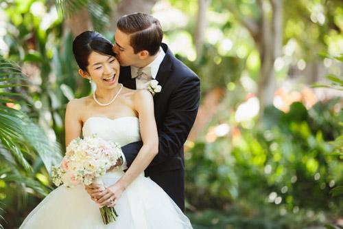 maui-wedding-sara-rocky-photography-sweet-pea-events-07.jpeg