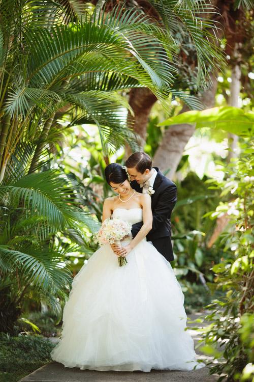 maui-wedding-sara-rocky-photography-sweet-pea-events-06.jpeg