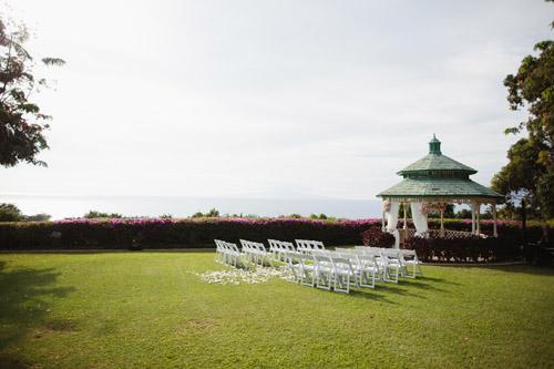 maui-wedding-sara-rocky-photography-sweet-pea-events-08.jpeg