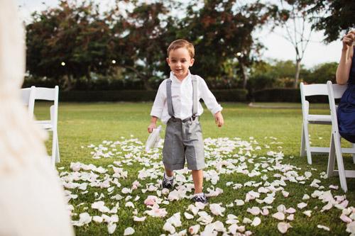 maui-wedding-sara-rocky-photography-sweet-pea-events-11.jpeg