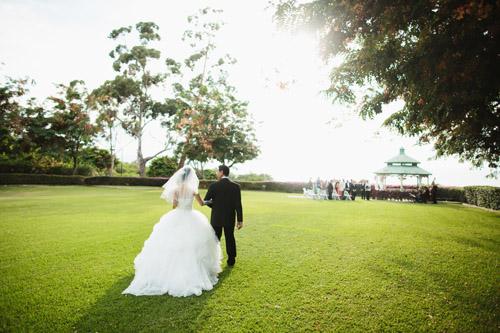 maui-wedding-sara-rocky-photography-sweet-pea-events-12.jpeg