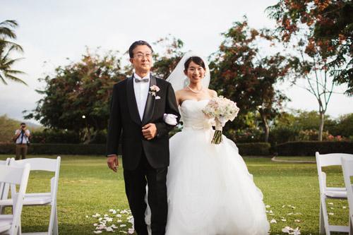 maui-wedding-sara-rocky-photography-sweet-pea-events-13.jpeg