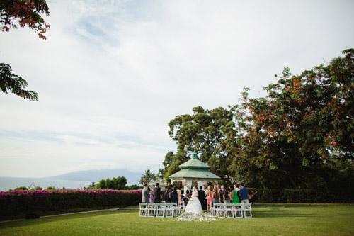 maui-wedding-sara-rocky-photography-sweet-pea-events-15.jpeg