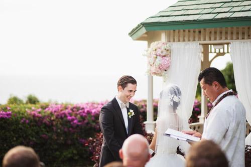 maui-wedding-sara-rocky-photography-sweet-pea-events-16.jpeg
