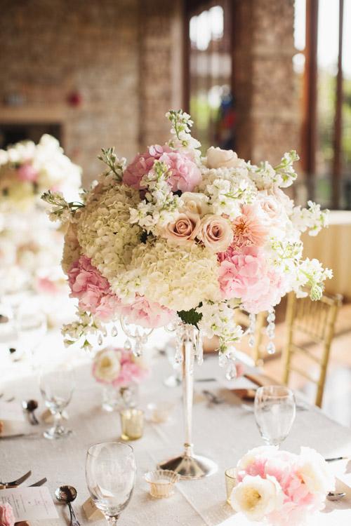 maui-wedding-sara-rocky-photography-sweet-pea-events-20.jpeg
