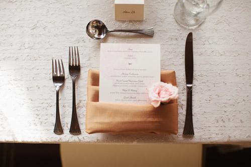 maui-wedding-sara-rocky-photography-sweet-pea-events-21.jpeg