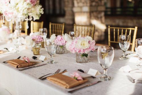 maui-wedding-sara-rocky-photography-sweet-pea-events-22.jpeg