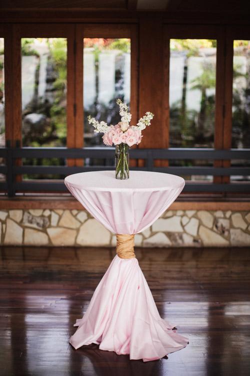 maui-wedding-sara-rocky-photography-sweet-pea-events-23.jpeg