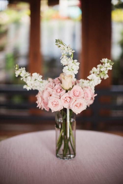 maui-wedding-sara-rocky-photography-sweet-pea-events-24.jpeg