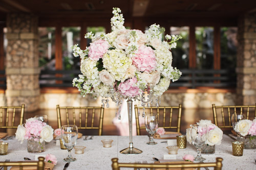 maui-wedding-sara-rocky-photography-sweet-pea-events-25.jpeg
