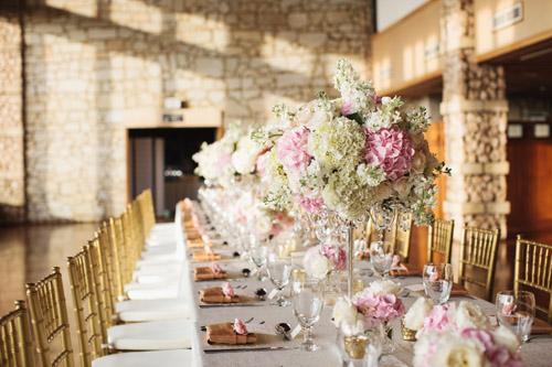 maui-wedding-sara-rocky-photography-sweet-pea-events-26.jpeg
