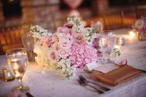 maui-wedding-sara-rocky-photography-sweet-pea-events-28.jpeg