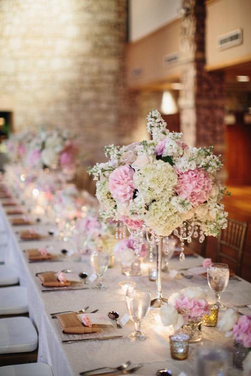 maui-wedding-sara-rocky-photography-sweet-pea-events-29.jpeg