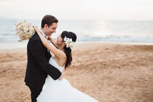 maui-wedding-sara-rocky-photography-sweet-pea-events-33.jpeg