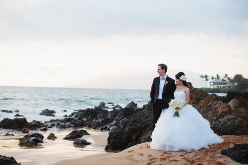 maui-wedding-sara-rocky-photography-sweet-pea-events-34.jpeg