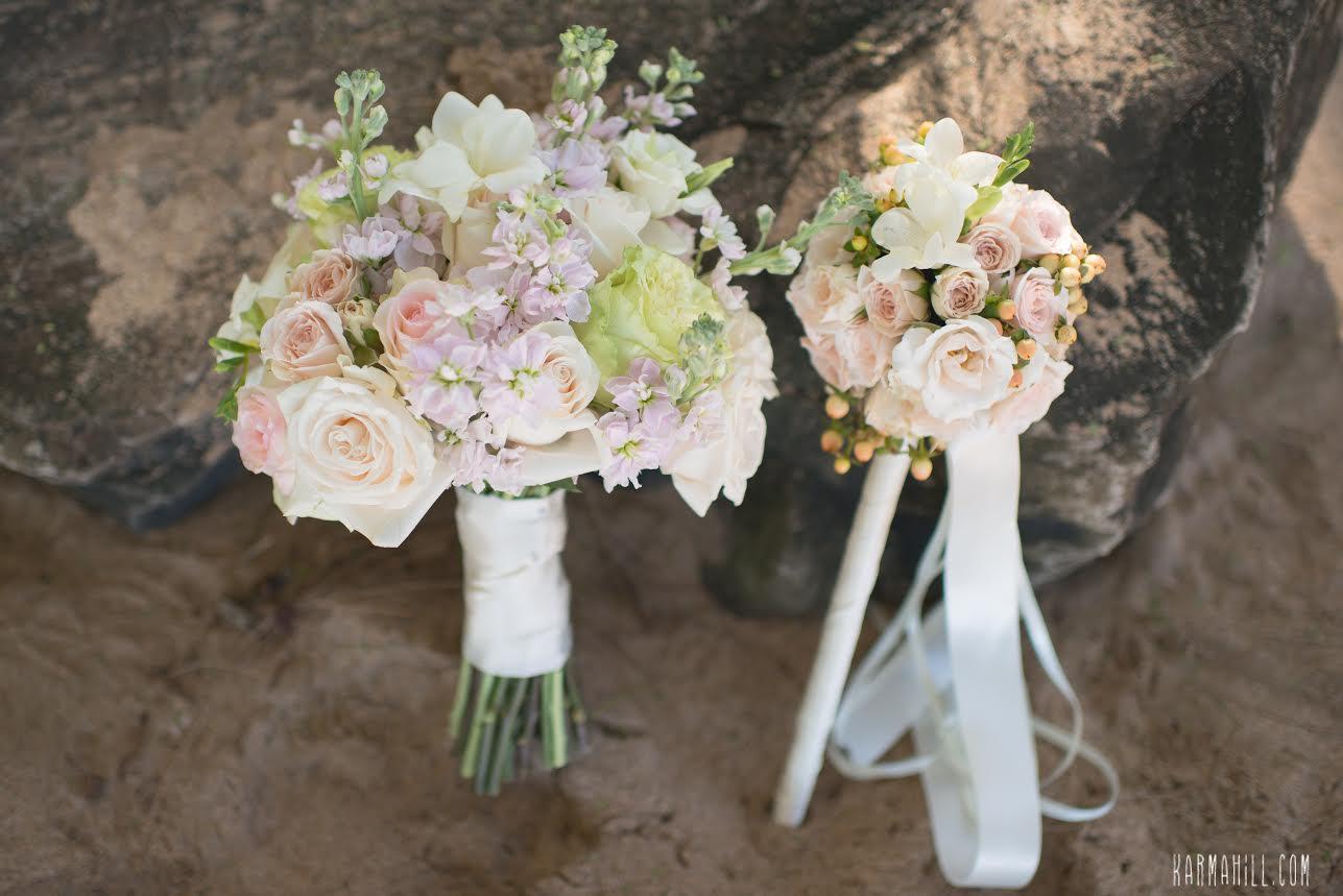 karma.bouquet.flower.girl.wand.jpg