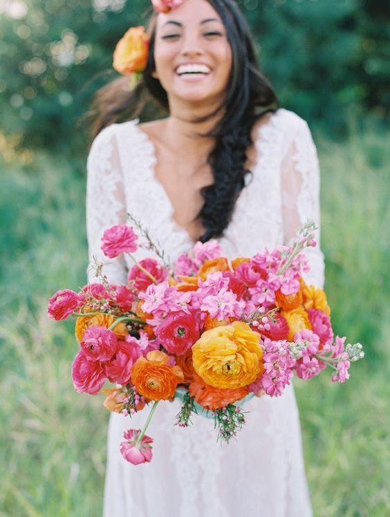 bouquets345.jpg