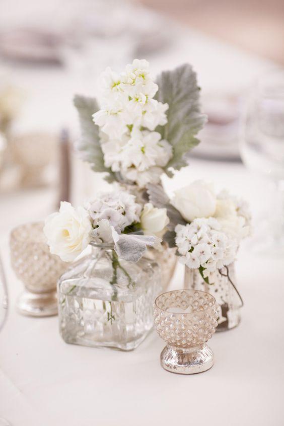 table.decor1.jpg