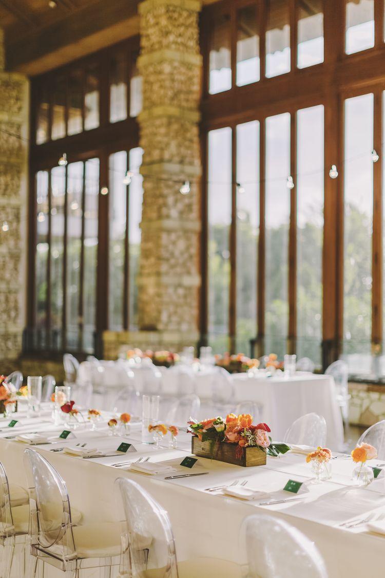 table.decor2.jpg