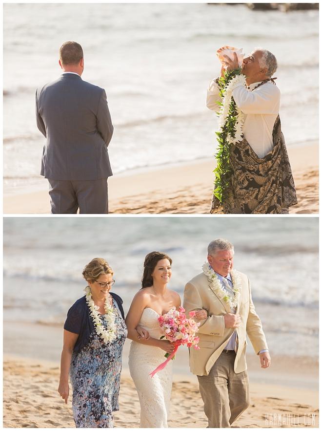 smw-Maui Beach Wedding_0002.jpg