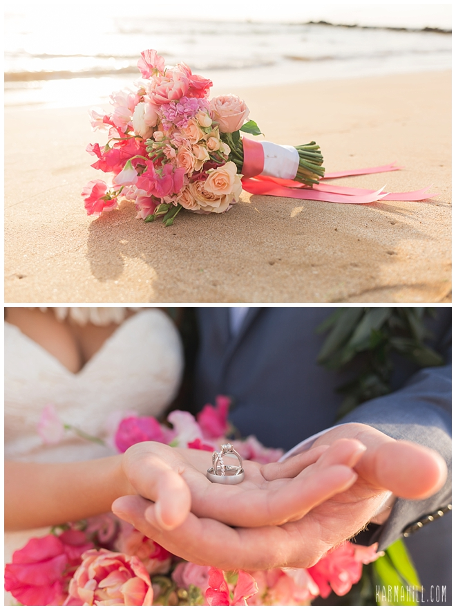 smw-Maui Beach Wedding_0012.jpg