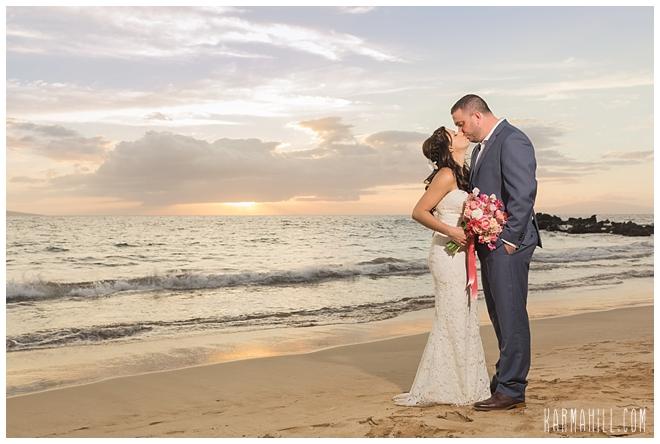 smw-Maui Beach Wedding_0024.jpg
