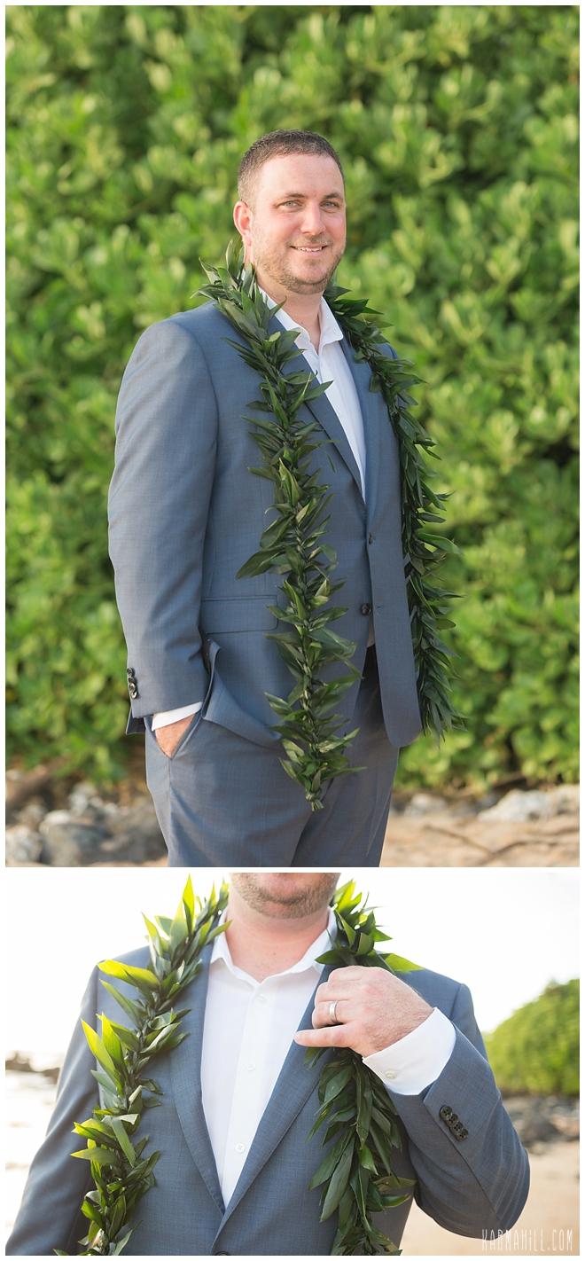 smw-Maui Beach Wedding_0014.jpg