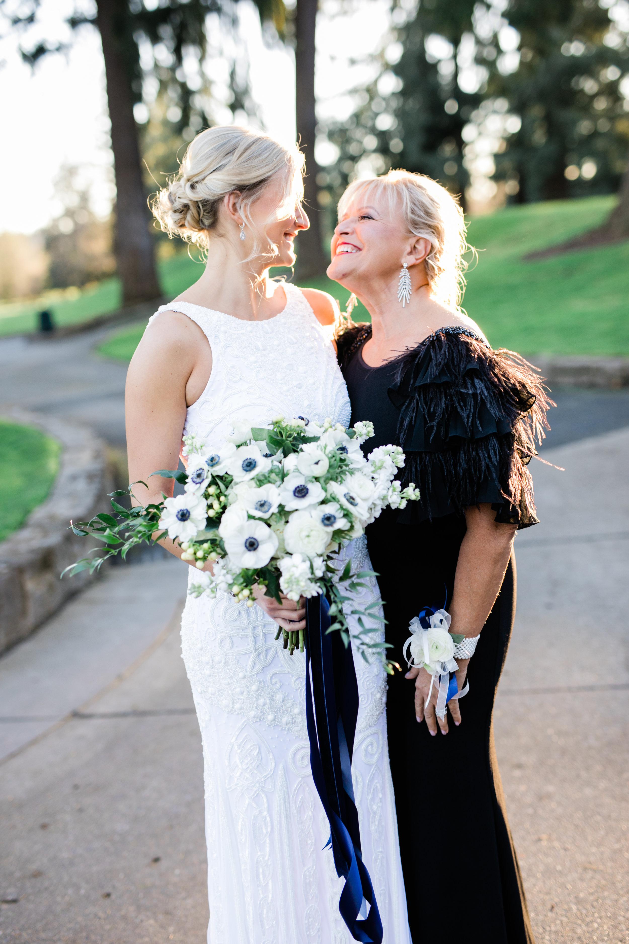peterson wedding olp 2019-1.jpg