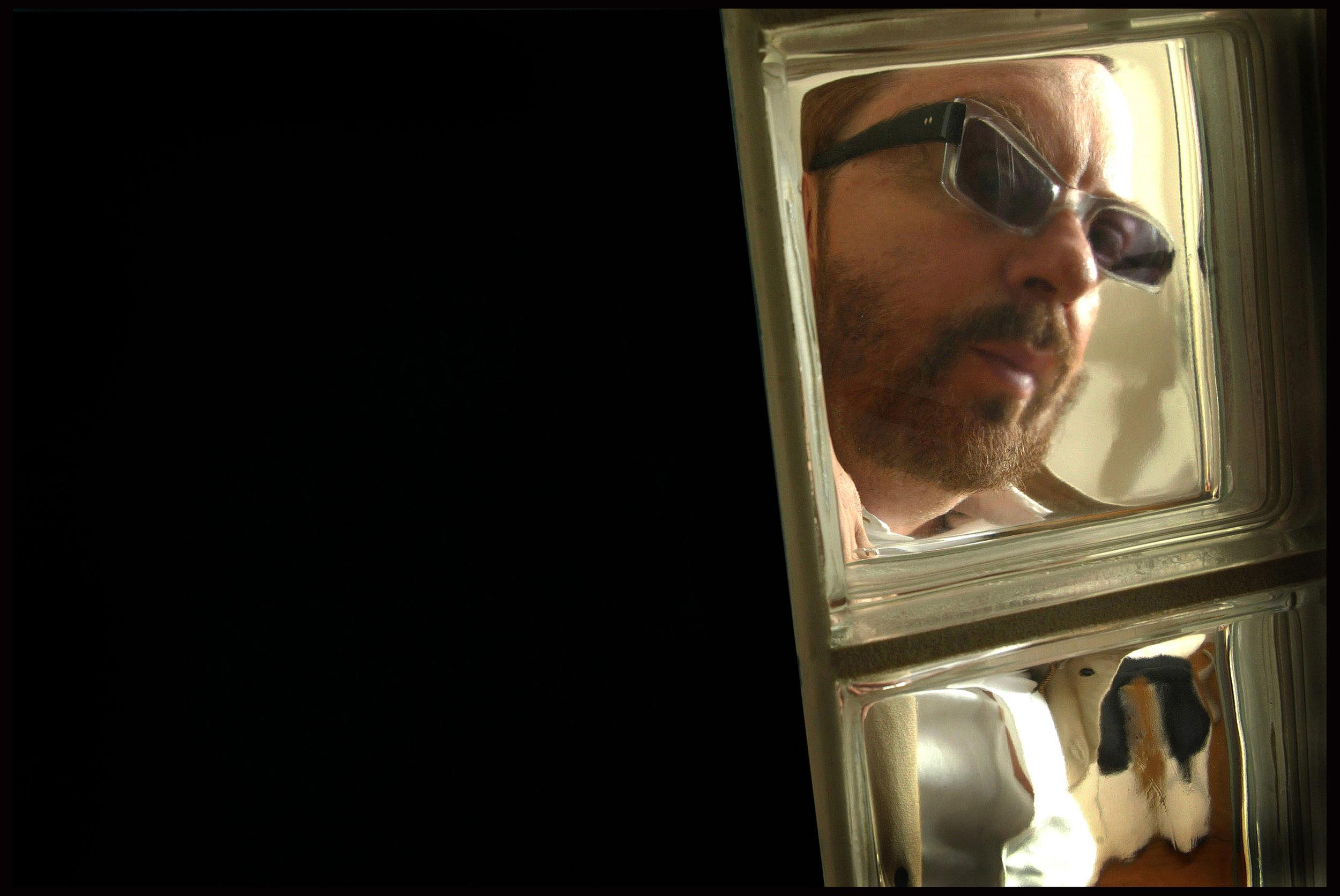 Dave Stewart, musician