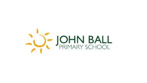 John Ball School - Blackheath