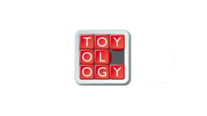 Toyology - The UK's authority on Toys