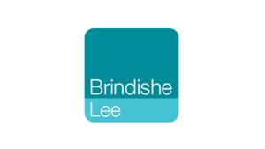 Brindishe Lee School - Lee Green