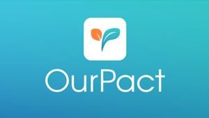 Parental device control & locator App
