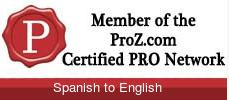 http://www.proz.com/translator/1928909