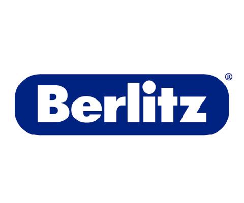 berlitz-logo.jpg