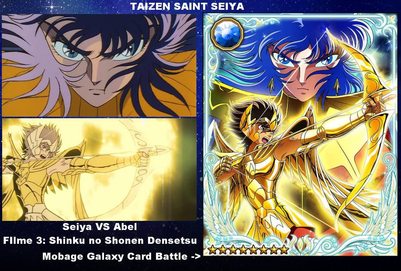 Saint Seya Battle Cards.jpg