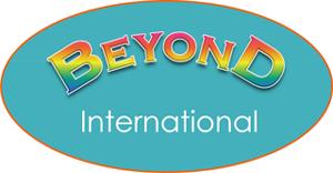 Beyond School Logo.png