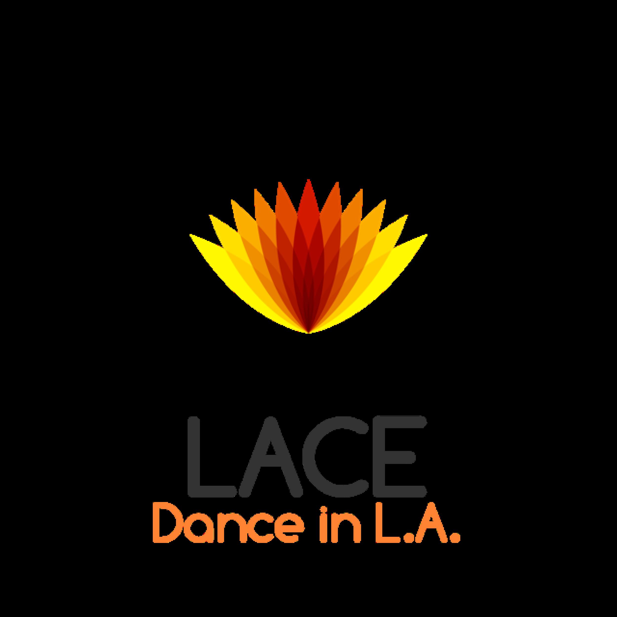 LACE logo.png