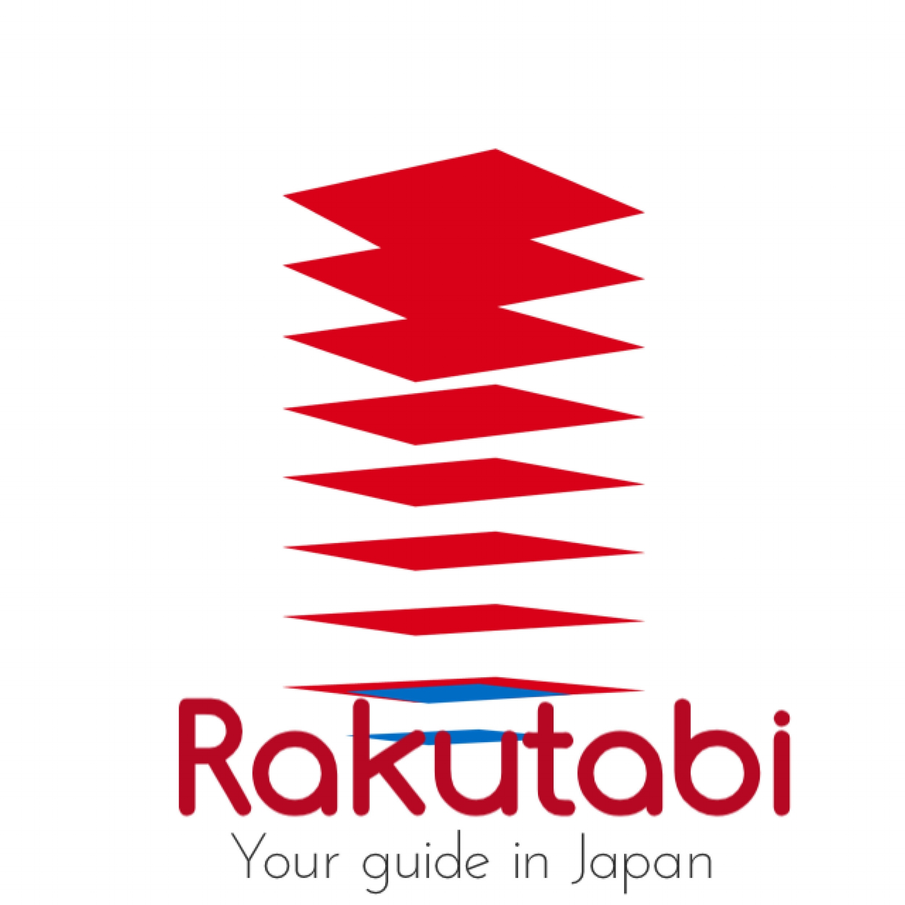 Travel serenely in Japan through Rakutabi private tour guides. They will accompany you for a first or umpteenth trip alone (e) or more, to discover more inevitable or unknown places.