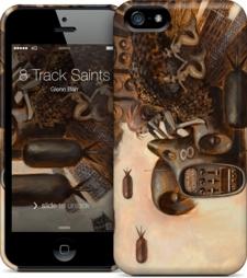 8-track-saints.jpg
