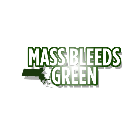 MASS BLEEDS GREEN PROF PIC.jpg