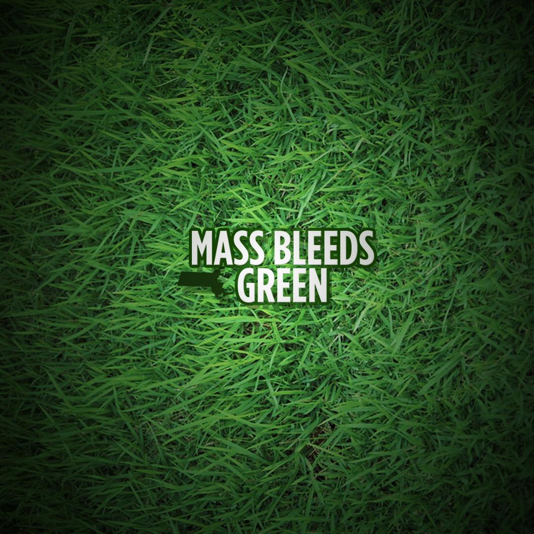 MASS BLEEDS GREEN.jpg