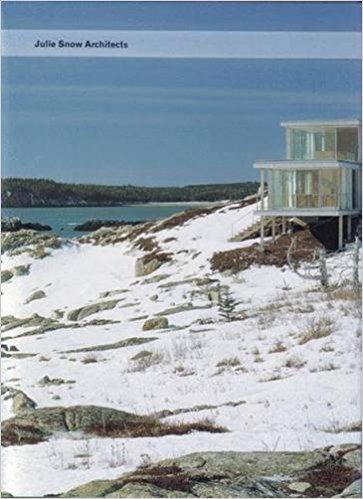 Julie Snow Architects
