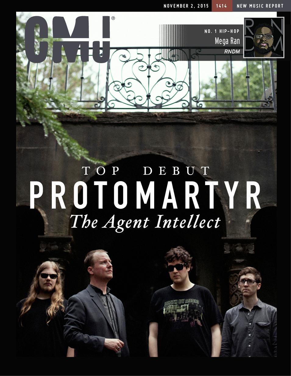 Proto Cover.jpg