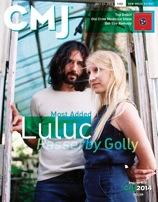 Luluc CMJ Cover.jpg