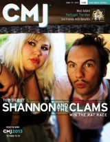 Shannon And The Clams CMJ.jpg