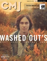 Washed Out CMJ.jpg
