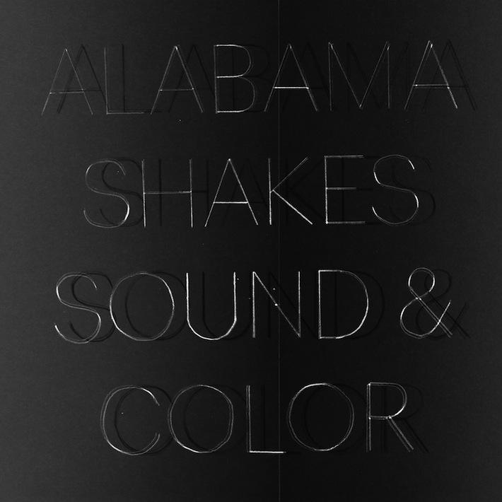 alabama_shakes_sound_color.jpg