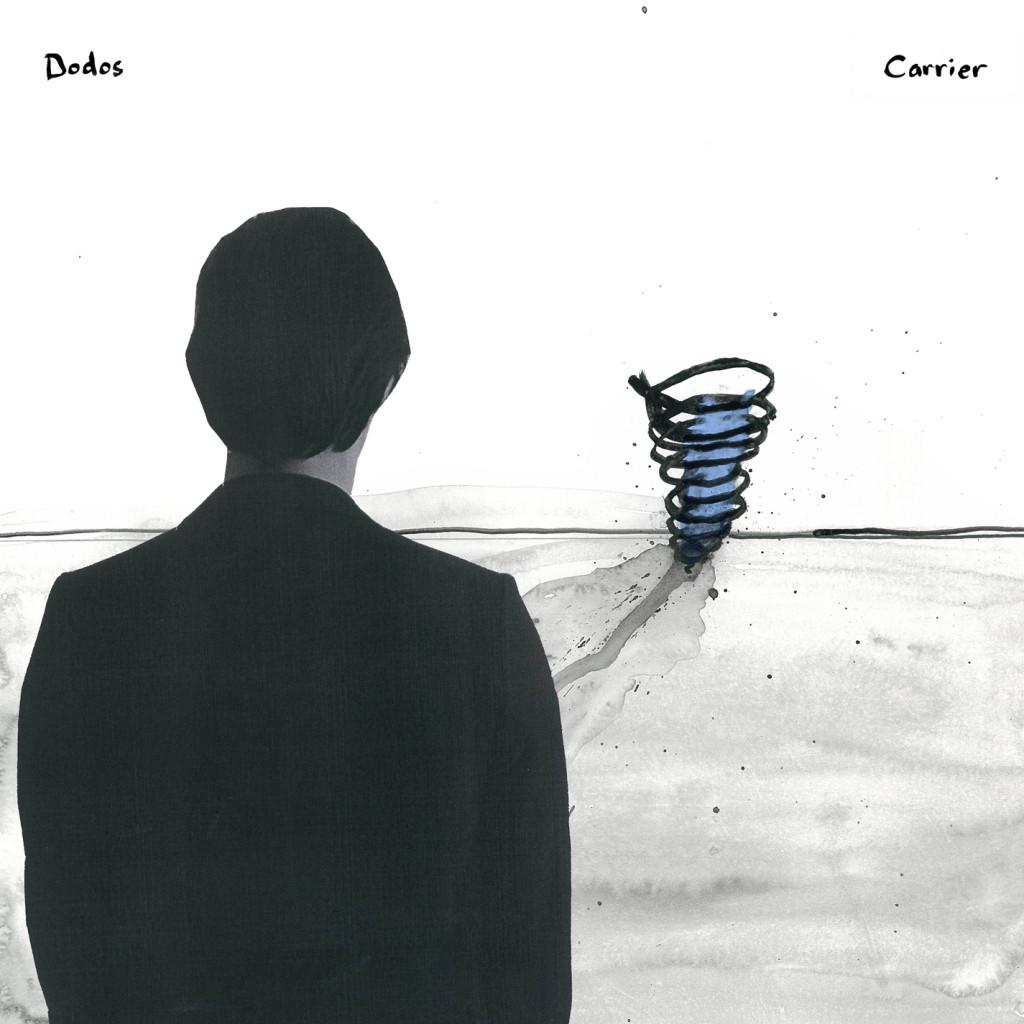 Dodos-Carrier-1024x1024 (1).jpg